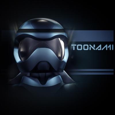 Toonami americano agora vai contar com 6 horas de programação
