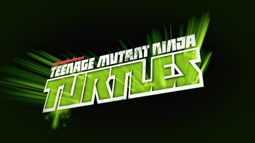 Tartarugas Ninja estreiam com episódio duplo no Nick americano