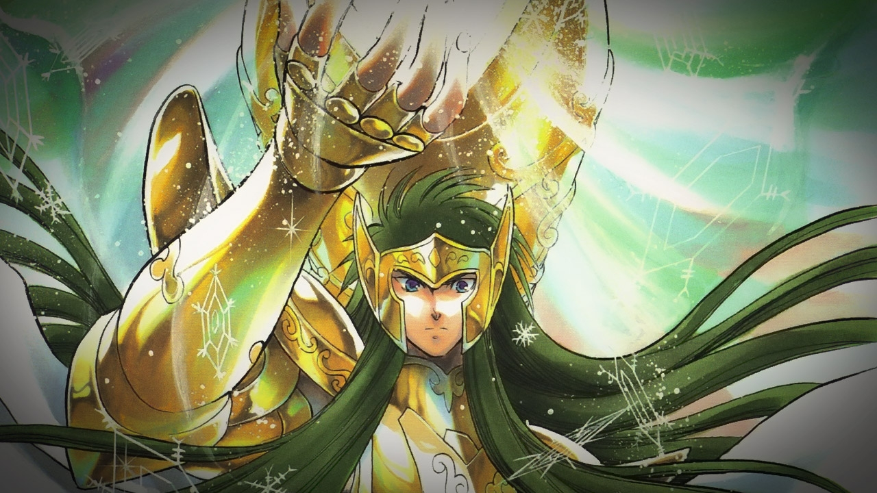 saint-seiya-the-lost-canvas-gaiden-3-dis