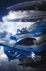 powerrangers_zord_blue.jpg