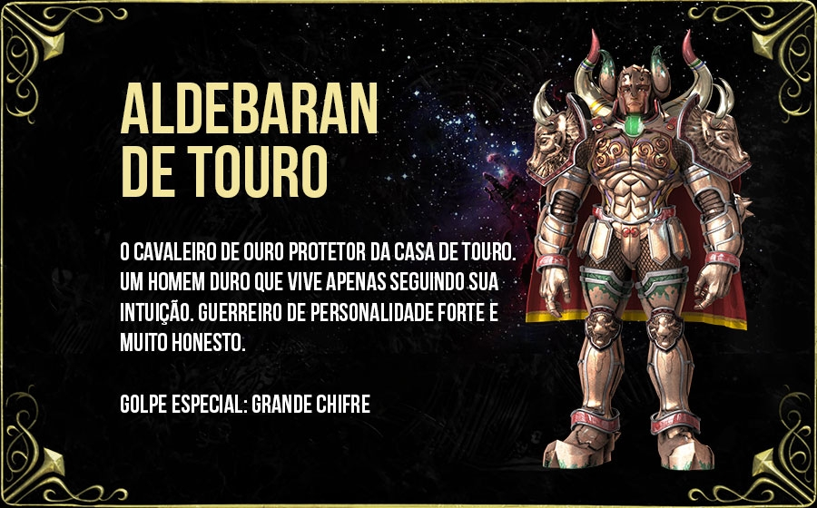 aldebaran-de-touro-saint-seiya-legend-of