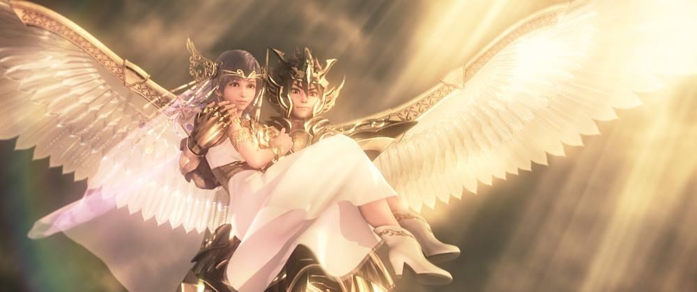 Download Full Movie Saint Seiya 5 - linoadrink